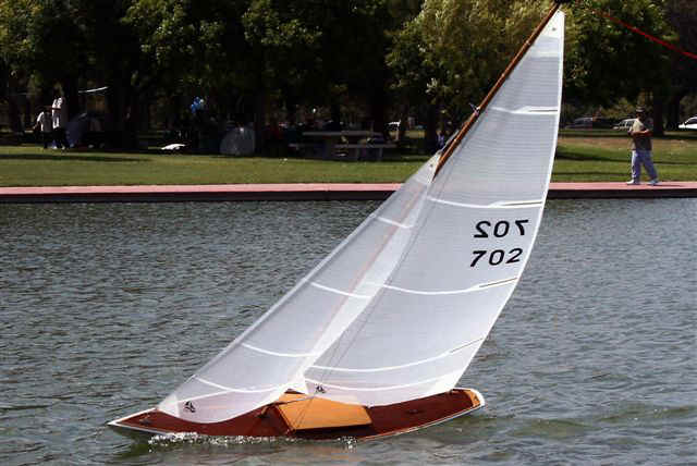 radio control sailboats for sale with Pondboats on Model Tugboat Plans moreover Pondboats moreover MGM0OGEx Make Rc Boat Plans in addition 29356 1987 buick regal limited coupe 2   door 3   8l turbo same as grand national likewise Remote Control Fish Catching Boat.
